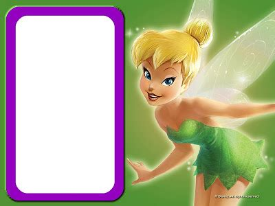 tinkerbell invitation card template tinkerbell free printable invitations oh my in