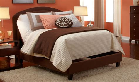 craftmatic bed perfect craftmatic adjustable beds on leggett and platt