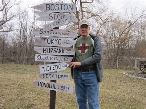 prop spotlight the signpost mash4077tv com