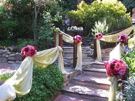 24 best railing wedding decour images on wedding bouquets banisters and flower