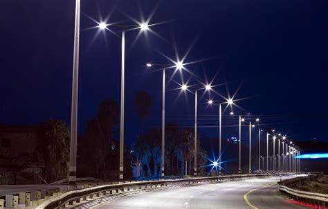 consip illuminazione pubblica pubblica illuminazione e convenzione consip nessun