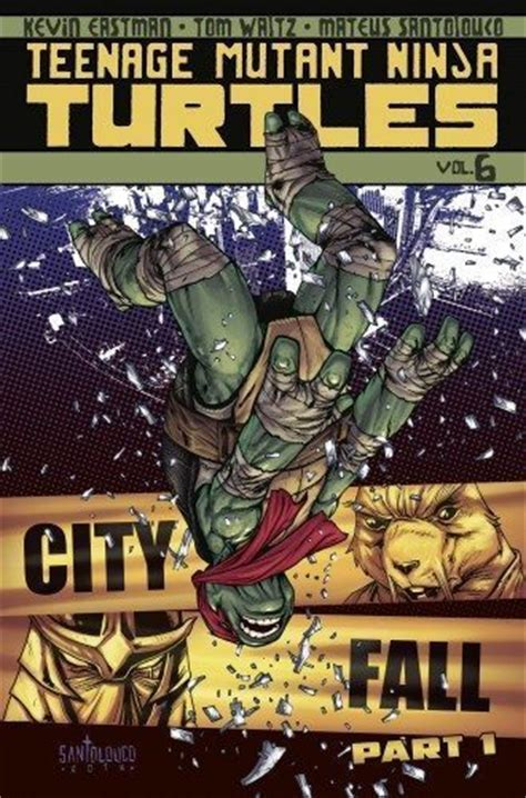 mutant turtles the idw collection volume 2 mutant turtles the idw collection vol 2
