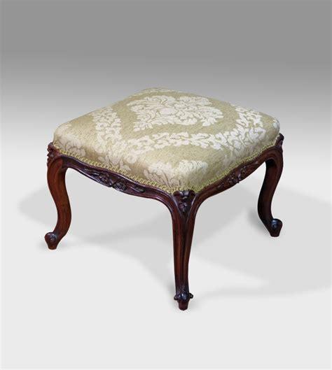 antique stool victorian stool antique stool antique