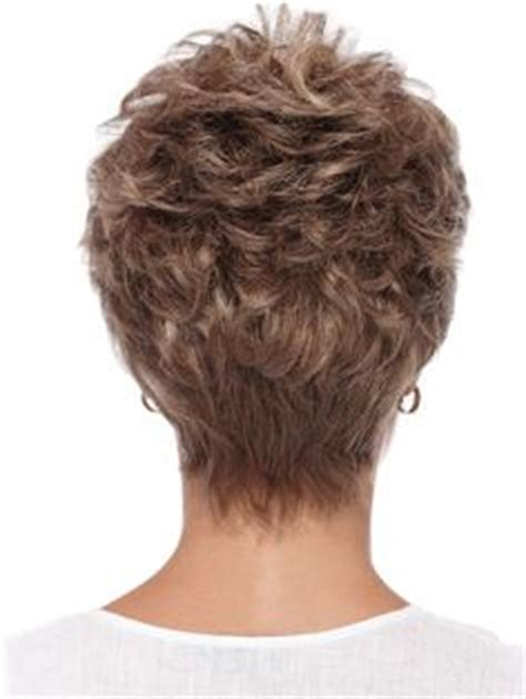 permed hairstyles women over 60 short permed hairstyles for over 60 google search