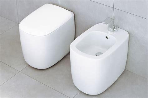 flaminia wc mono flaminia set mon 242 mn117 mn217 set toiletten und bidets