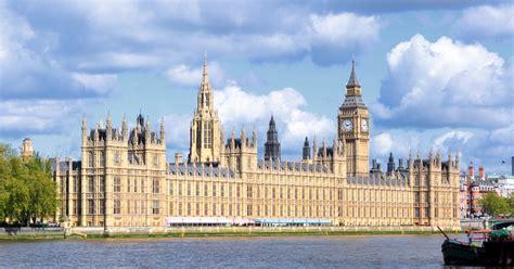 chambre du parlement chambres du parlement londres londres r 233 servez des