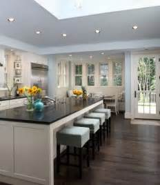 Traits of the perfect kitchen island comfree blogcomfree blog
