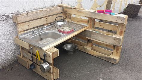 Unique Kitchen Utensils by Cheeky Cherubs Early Years Schools Cork 187 Mud Kitchen In