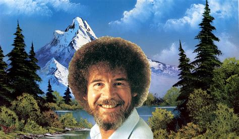 bob ross painting tv what s going on with the missing bob ross episodes on