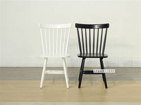 Houston Dining Chair Dining Room Nz S Largest Furniture Dining Chairs Houston