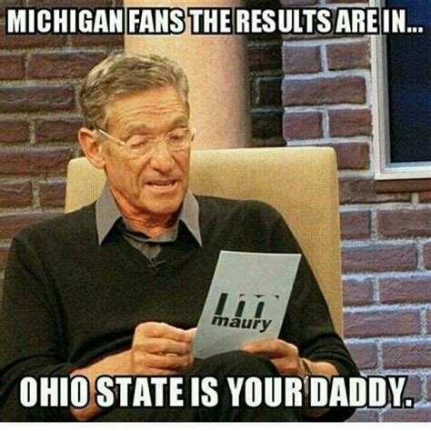 Ohio State Memes - 17 best images about osu on pinterest football buckeyes