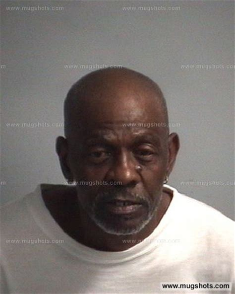 Davidson County Nc Arrest Records Ronald Poag Mugshot Ronald Poag Arrest Davidson County Nc Booked For