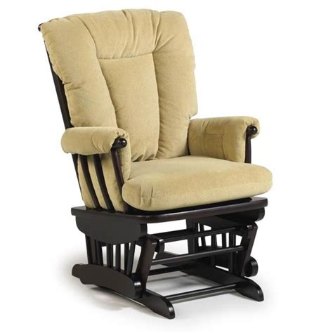 best chair recliner glider li l deb n heir dutailier best chairs gliders