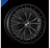 Wheels Alloy Aluminium Car Sale