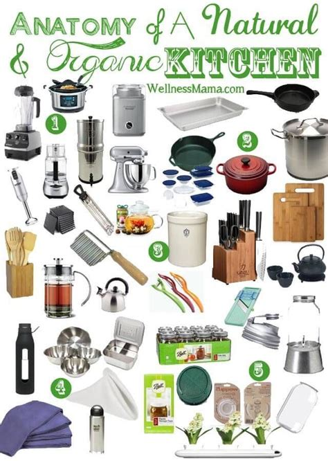 essential household appliances best 25 kitchen items list ideas on pinterest kitchen