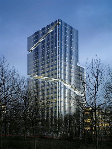cool architecture buildings interior design
