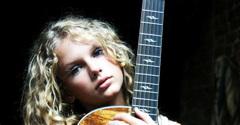 age of taylor swift taylor swift age 14 photos photographer reveals rare