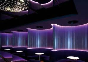 the mira bar interior design photo zeospot com zeospot com