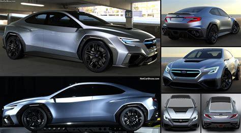 2017 subaru legacy new concept midsize sedan 2015carspecs com subaru concept cars 2017 motavera com