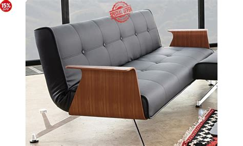 Clubber 03king Single Sofa Bed Clubber Sofa Bed