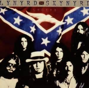 Lynyrd Skynyrd Album Covers » Ideas Home Design