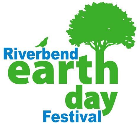 Earth Day 5 the nature institute 5th annual riverbend earth day