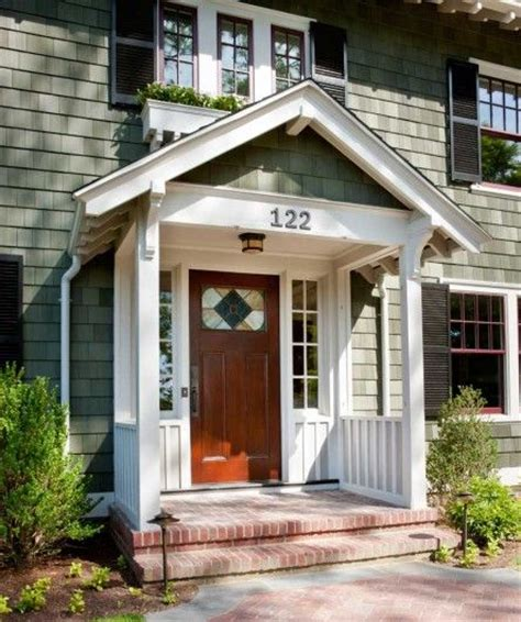 bronze exterior paint renovation for the next hundred years paint colors