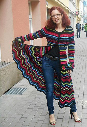 Cardi Batik Maxi Sogan Cap 44 best crochet sweaters images on crochet sweaters crochet batwing tops and