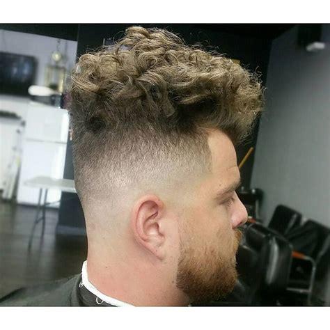 nice fades nice 70 trendy fade haircut for men looks nice check