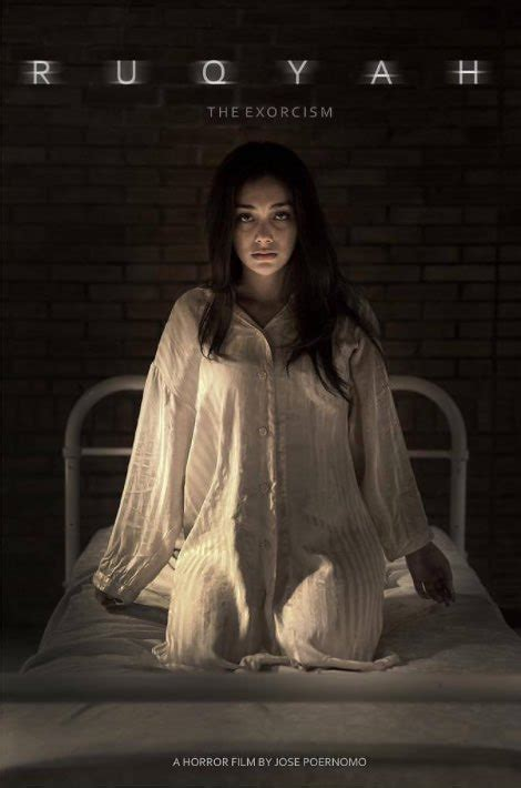 download film the exorcist idws download ruqyah the exorcism 2017 full movies download