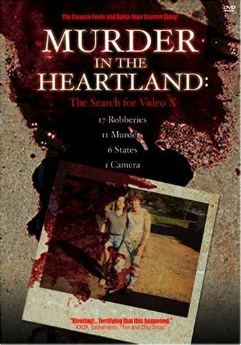 murder for millions a johnny sundance mystery book number books murder in the heartland the search for x