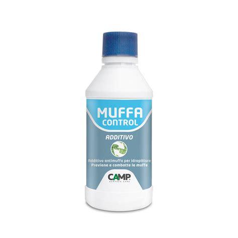 prodotti antimuffa per pareti interne additivo antimuffa concentrato per idropitture muffa
