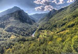 150 Meters To Miles interesting facts about montenegro just fun facts