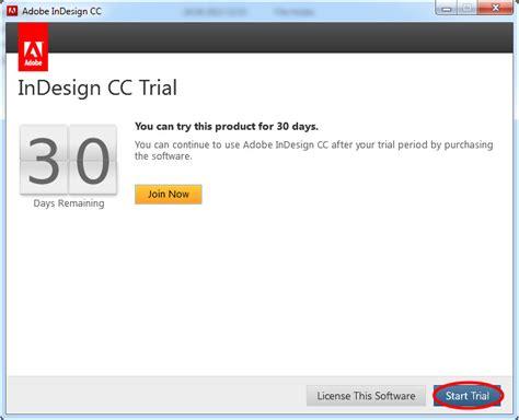 design expert 2 1 with product keys soft serial key and انجمن راسخون آموزش نصب نرم افزار adobe indesign cc