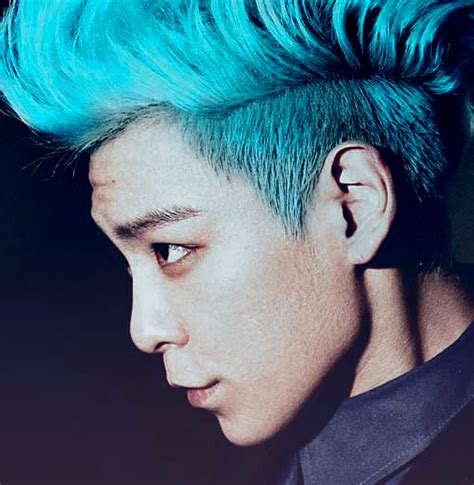 big bang hairstyles bigbang top hairstyles hairstylegalleries com