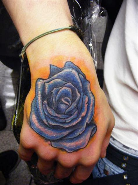 romantic rose tattoo designs for attraction sheplanet