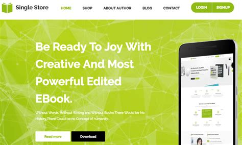 shopify themes for single product best shopify theme for one product my personal review