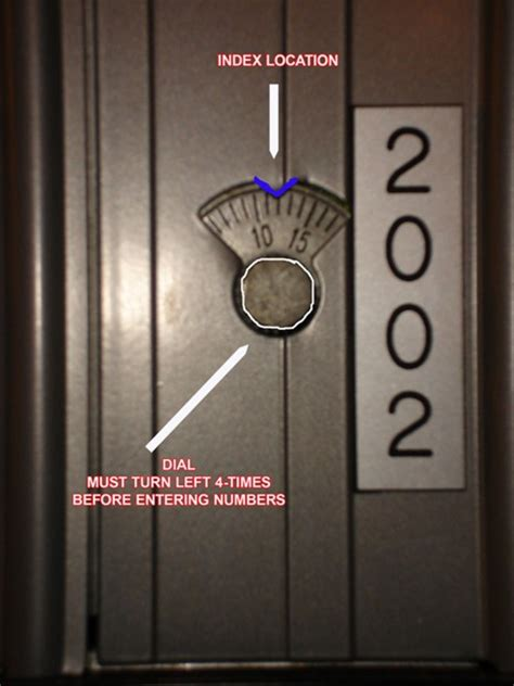 Open Door Indiana Pa by How To Open Your Mailbox How To Post Office Iup
