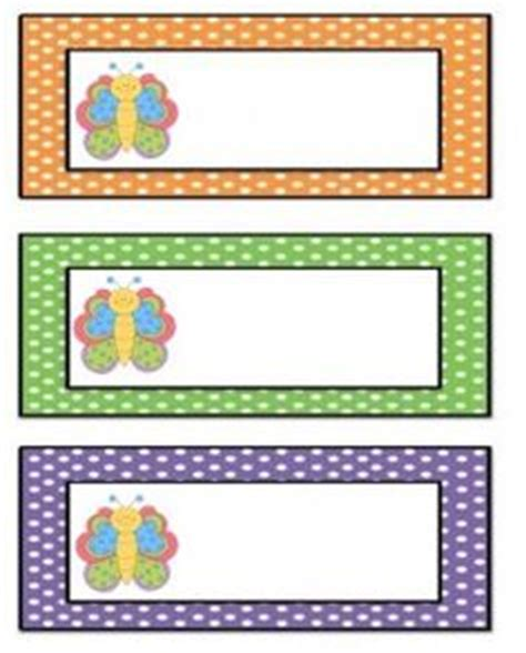 printable butterfly name tags free printable butterfly name tags the template can also