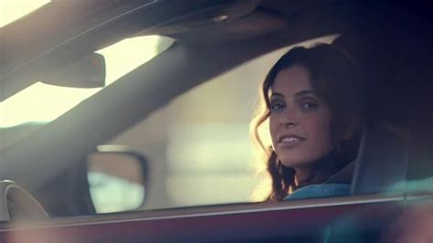 nissan commercial actress actress in fiat commercial related keywords actress in