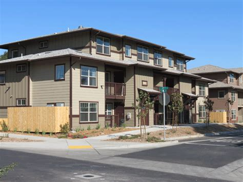 The Housing Authority by City Council Appoints Two To Paso Robles Housing Authority