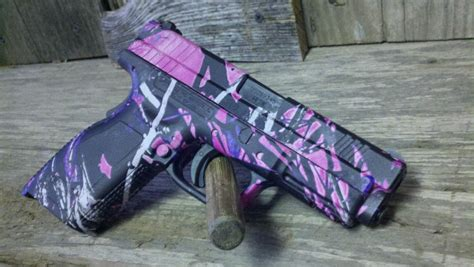 muddy purple camo walther trucks for sale autos post