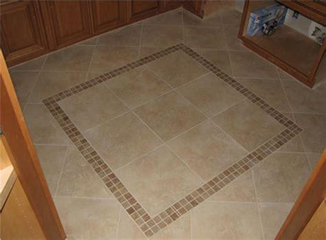 que es tile pattern en español porcelanato para cocinas peque 241 as