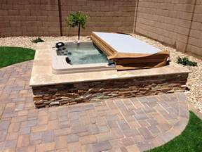 Small Backyard Landscaping Ideas Arizona Here You Go Arizona Backyard Landscaping Pictures Arizona Snakes