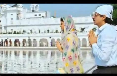 sinopsis film cahaya hati mta laa wardaht bilaa syaukaht sinopsis film india rab ne