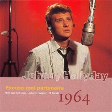 0043078540 j ecoute j ecris volume collection volume 5 excuse moi partenaire 1964
