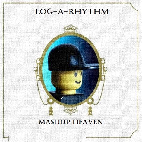 8tracks radio mashup heaven 2 13 songs free and playlist