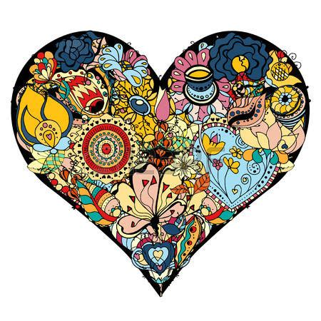 imagenes de corazones abstractos im 225 genes de dibujos abstractos im 225 genes