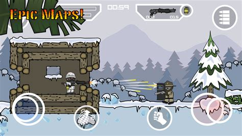 doodle army for free doodle army 2 mini militia 2 2 27 mod apk axeetech