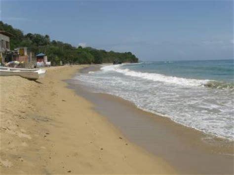imagenes de higuerote venezuela chirimena sol playa y tambores venezuela tuya